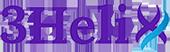 3Helix Logo